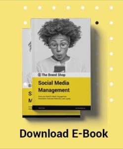 Download social Media Ebook